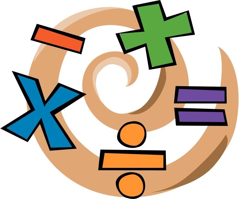 Image Math Symbols 2g Mathematics Wiki Fandom Powered By Wikia