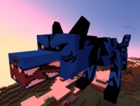 Bijuu - Tailed Beast | Mathiok's Naruto Anime Mod Wiki