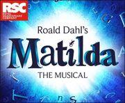 Matilda-the-musical-253800009-340x280