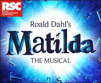 File:Matilda-the-musical-253800009-340x280.jpg