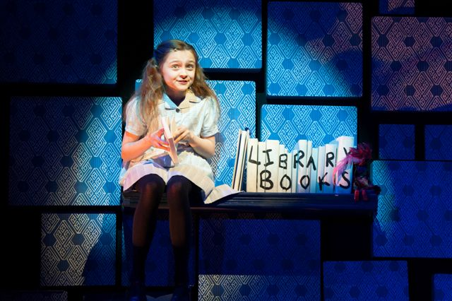 File:Matilda-12-1-721.jpg