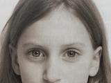 Lizzie Wells