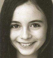 Lara McDonnell