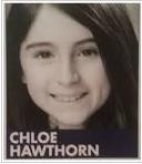 Chloe Hawthorne