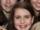 Rebecca Stoll