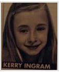 Kerry Ingram