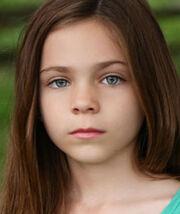 PaigeBrady