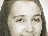Anna Grace O'Hare