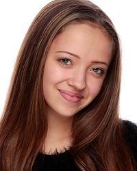 Lauren-Halil