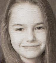 EmmaMoore