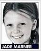 Jade Marner