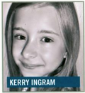 Kerry Ingram 1