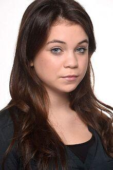 AdriannaBertola2018