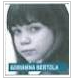 Adrianna Bertola
