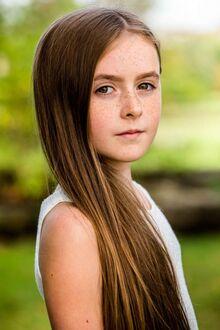 Caoimhe-Judd