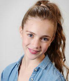Talia-Ryder