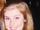 Lucy May Pollard