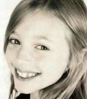 Lottie Sicilia
