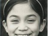 Sadie Victoria Lim
