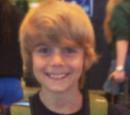 Luka Green