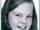 Annabel Parsons