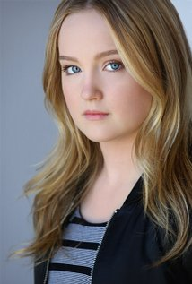 Emma-Howard