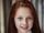 Ruby Bridle