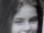 Ella Bartman