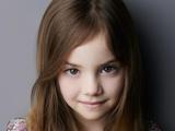 Emily-May Stephenson