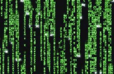 File:379px-Matrix.png