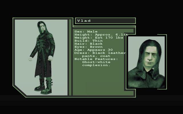 File:Matrix-Vlad.jpg