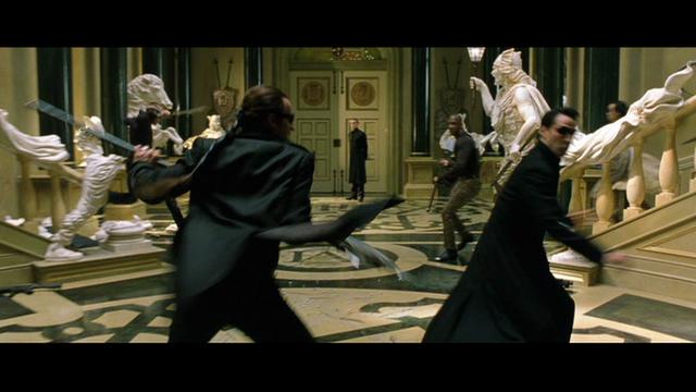 File:Matrix Wiki Merovingian Watches.png