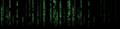 2017年6月14日 (水) 22:25時点における版のサムネイル