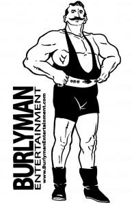 Burlyman-sticker-001-196x300