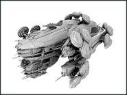 Animatrix jakerowell prop osiris0001-1