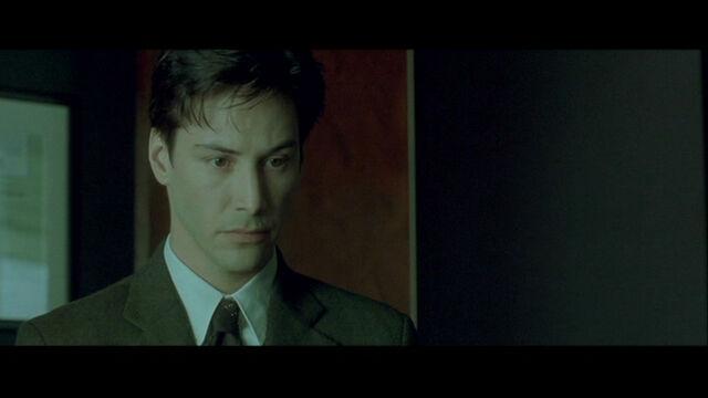 File:The Matrix 098.jpg