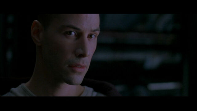 File:The Matrix 260.jpg
