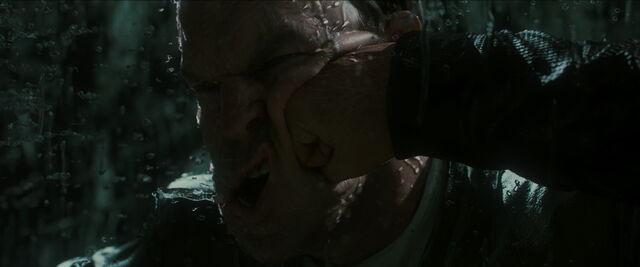 File:Neo's punch.jpg