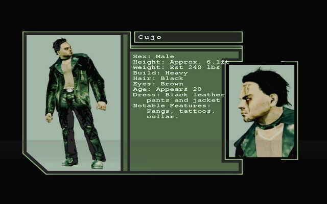 File:Matrix 2008-10-01 03-19-19-84.jpg