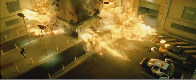 File:Trinity Explosion 2.png