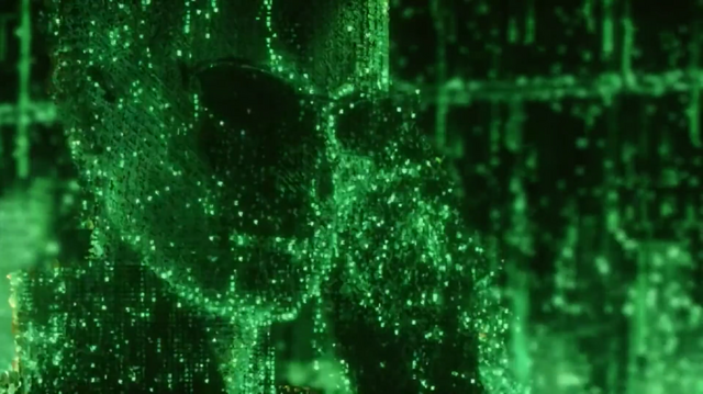 File:Trinity Matrix code.png