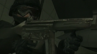Regular SWAT (1) 1
