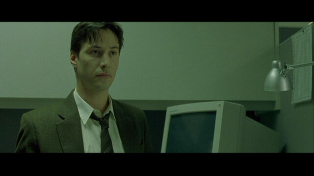 File:The Matrix 102.jpg