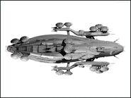 Animatrix jakerowell prop osiris0015