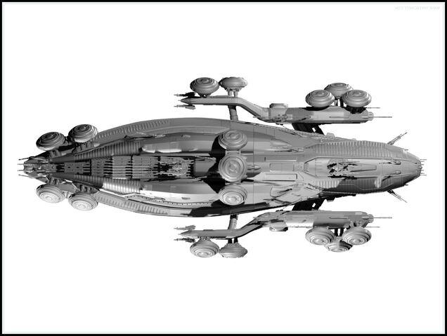 File:Animatrix jakerowell prop osiris0015.jpg