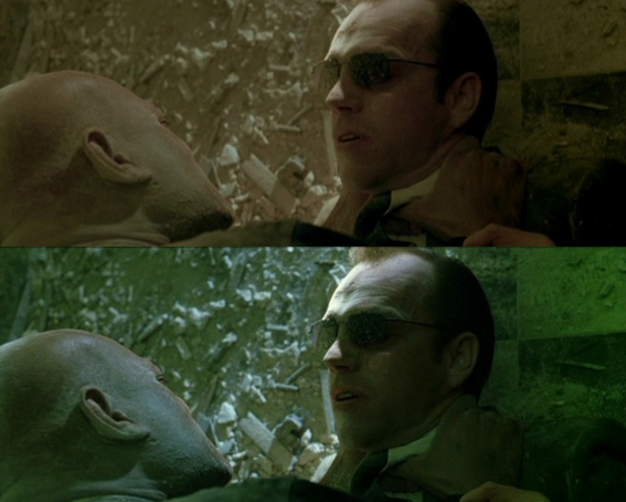 File:Matrix screen compare 1.jpg