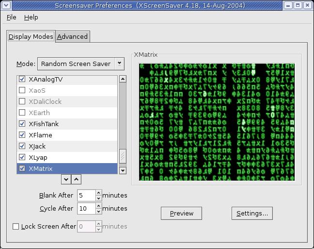 Matrix code | Matrix Wiki | FANDOM powered by Wikia