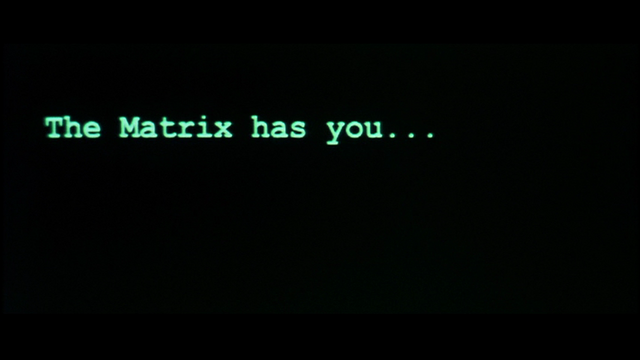 File:The Matrix Has You.png