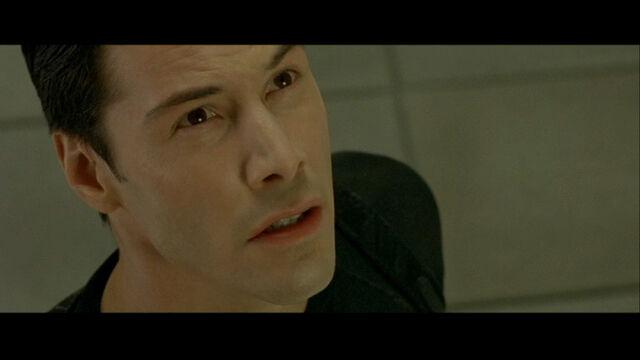 File:The Matrix 684.jpg