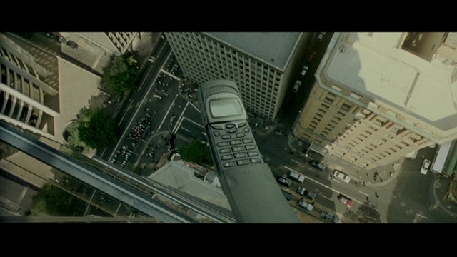 File:Nokia 8110 Matrix.png